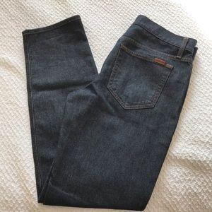 Joe's Jeans Denim Pants Brixton SZ 30